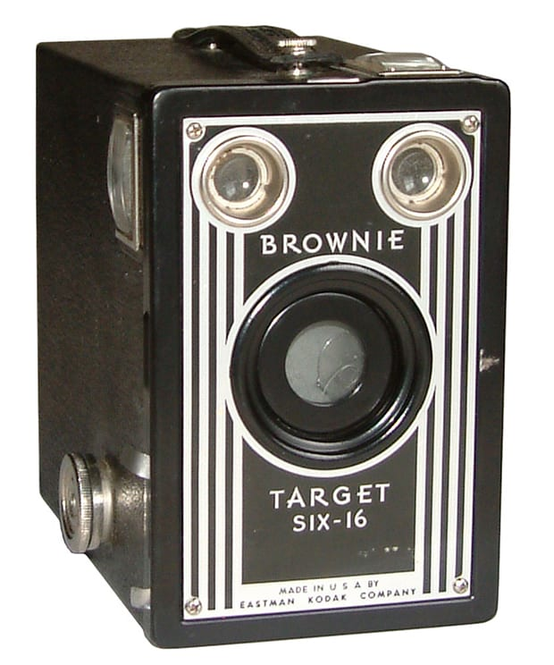 beller-brownie-camera
